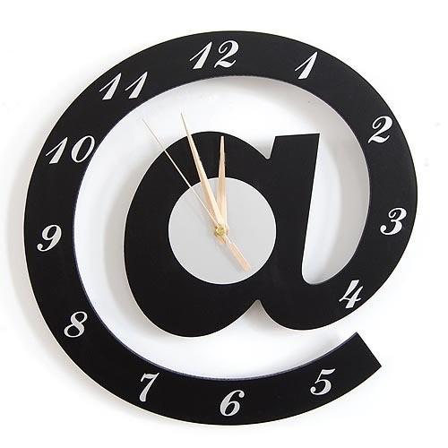 en-ilginc-duvar-saatleri-