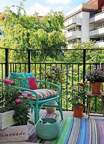 balkon-dekorasyon-glr