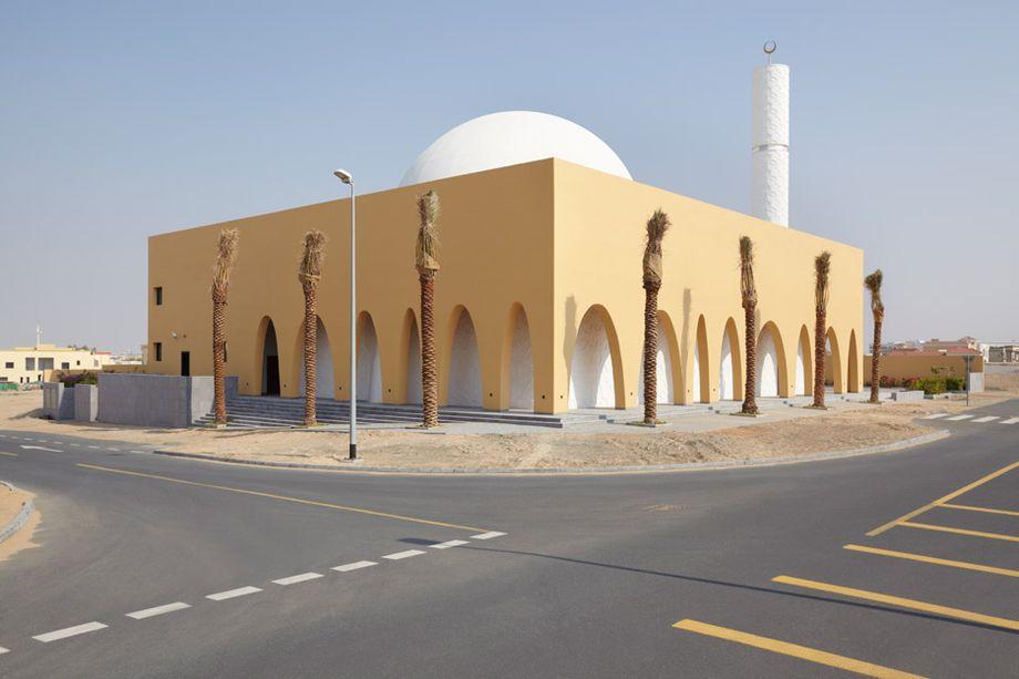 al-warqaa-cami-13