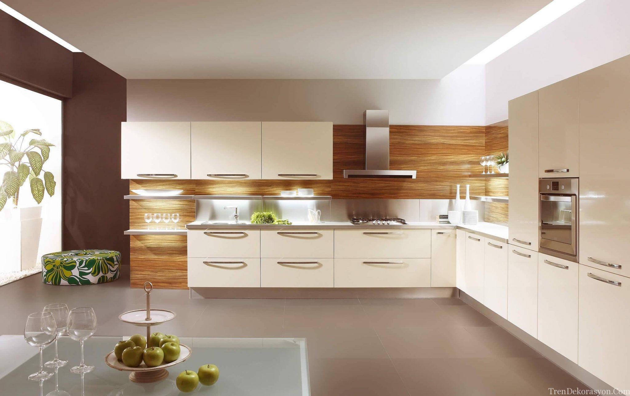 2017 y l nda en ok tercih edilen mutfak dolab modelleri. Black Bedroom Furniture Sets. Home Design Ideas