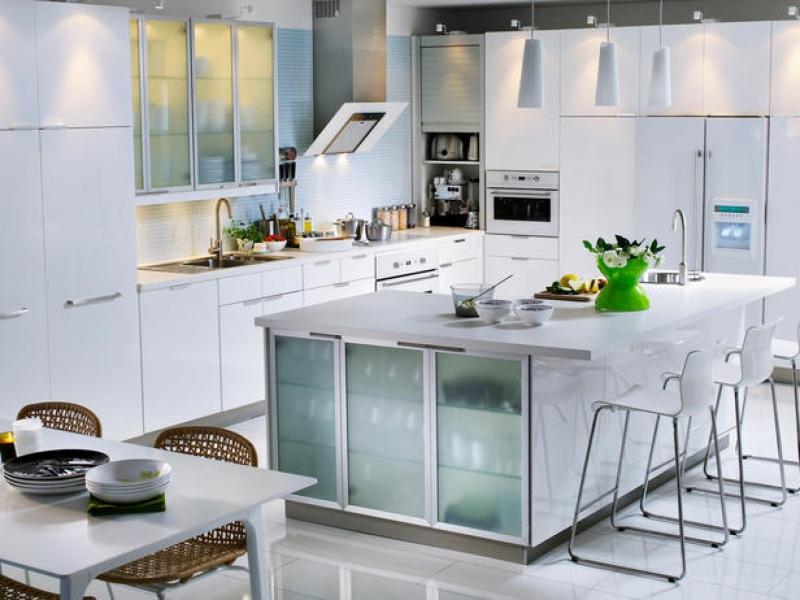 yeni sezon mutfak dolab modelleri decobaz. Black Bedroom Furniture Sets. Home Design Ideas