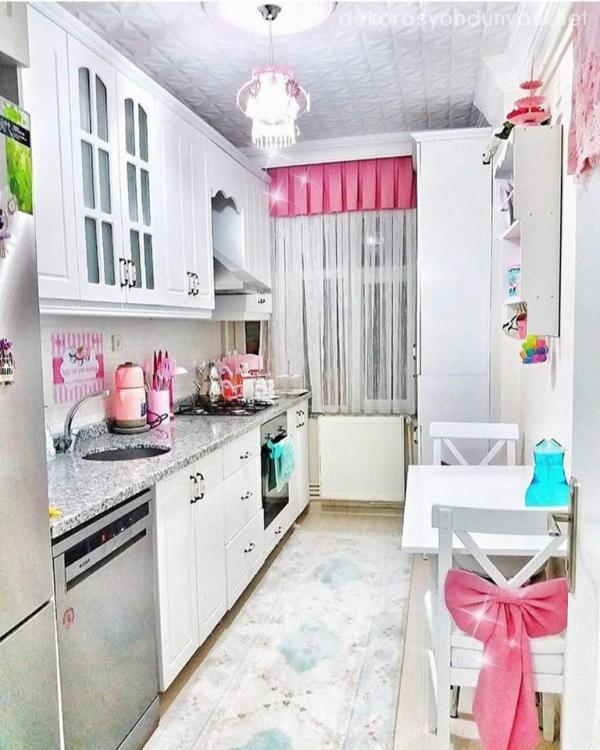 ah ap mutfak dolap modelleri decobaz. Black Bedroom Furniture Sets. Home Design Ideas