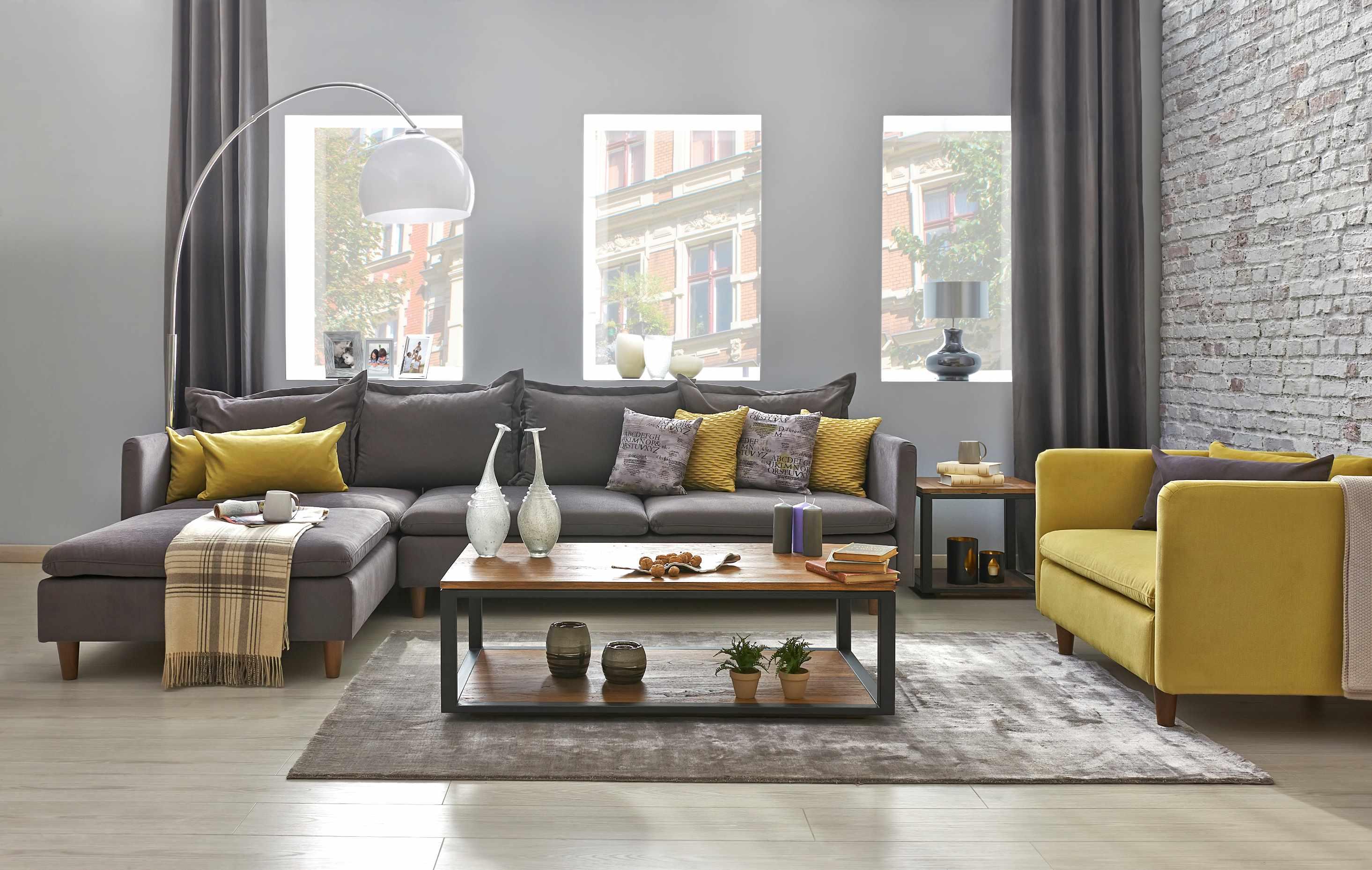 2018 modern oturma odası takımı modelleri