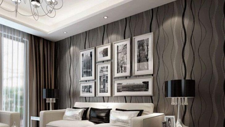 ev duvar kağıdı modelleri