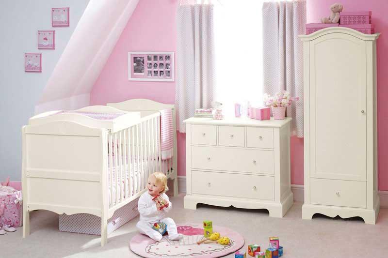 pembe-bebek-odasi-dekorasyonu