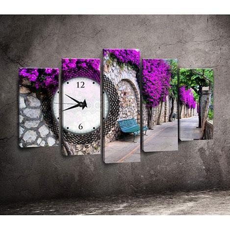 ev-dekorasyon-saatler-