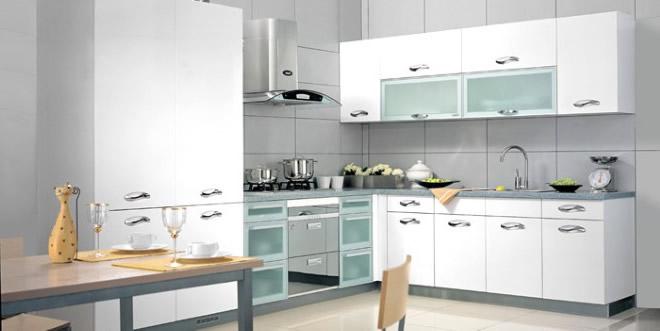 İtalyan-Mutfak-Dolabı-Modelleri