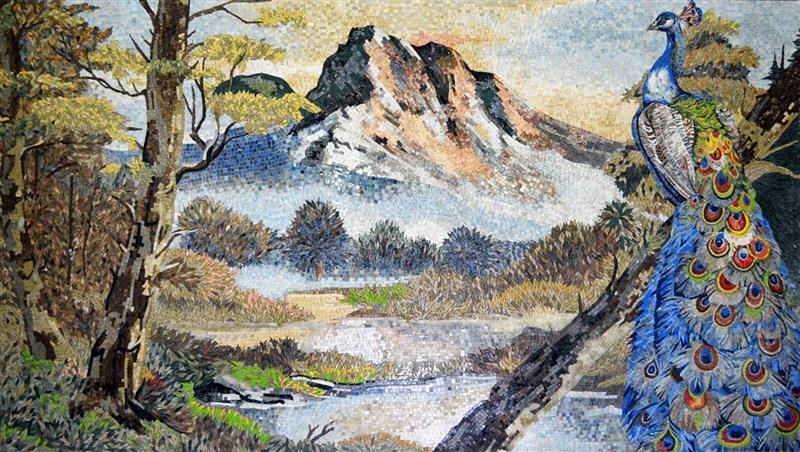 Alacakaya-Cam-Mozaik