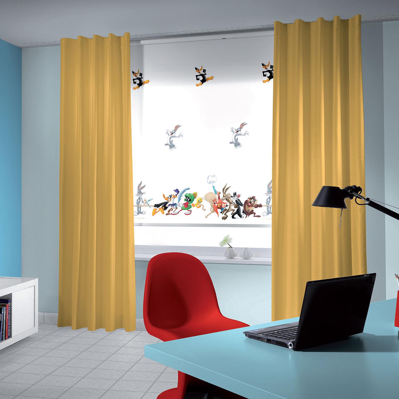 Çocuk-Odası-Perde-Modelleri (1)