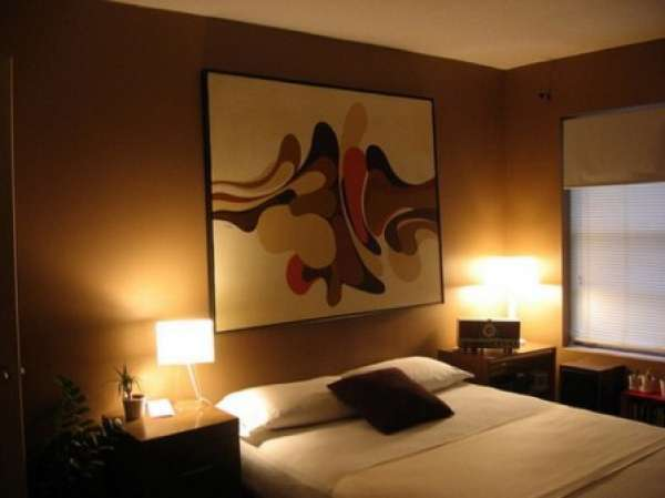 2018 yatak odasi icin aydinlatma modelleri masa lambalari