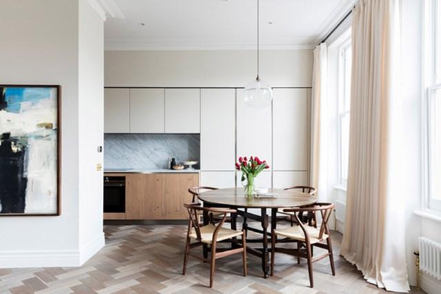 Banda-Property-4-house-4aug16-philip-durrant_b_639x426