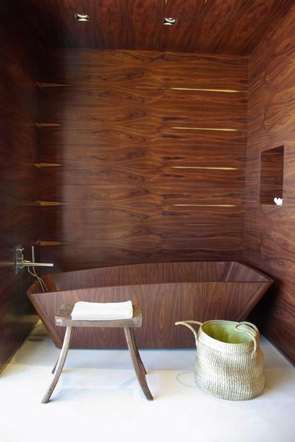 ahsap-banyo-dekorasyon-ornegi