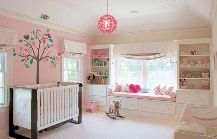 bebek-odası-perde-modelleri-2017-4-750x480
