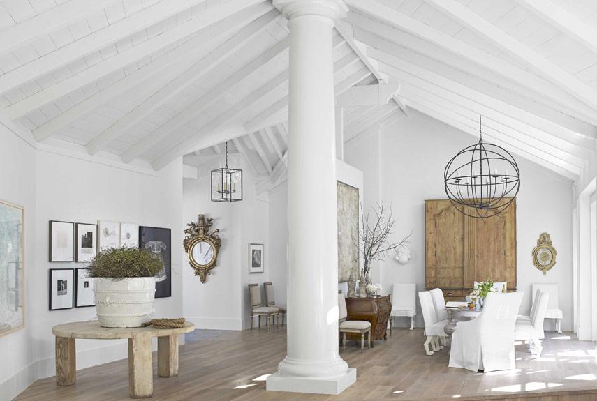 beyaz-renk-ile-ev-dekorasyon-fikirler-7