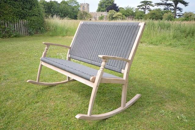 sallanan-iki-kisilik-sandalye