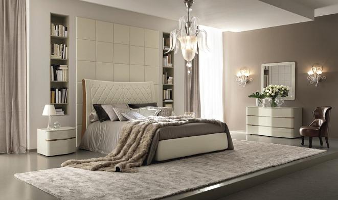 yatak-odasi-aydinlatma-ornekleri