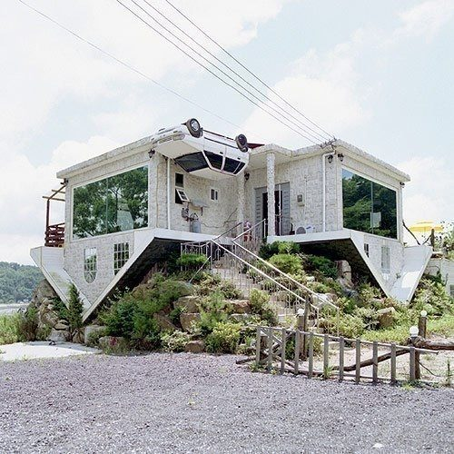 ilginc-mimari-yapit-ters-ev-modeli