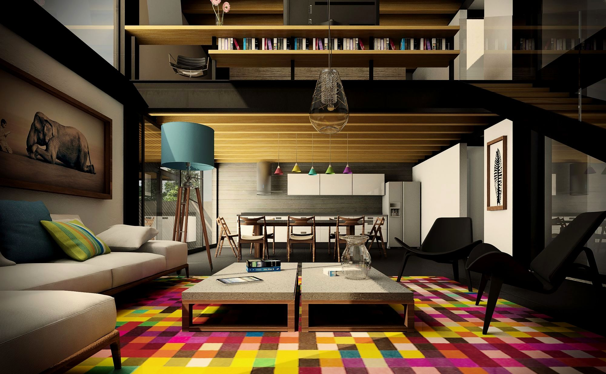 drawing room designs images