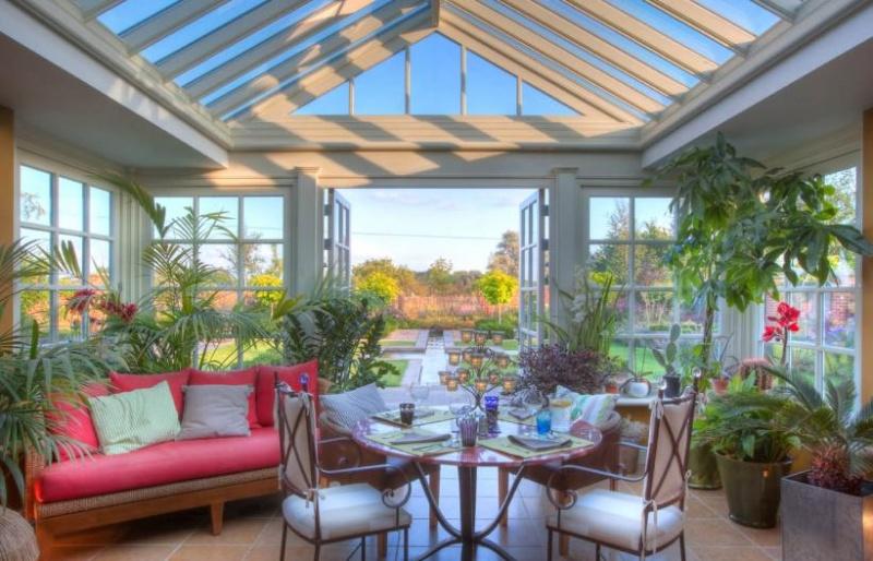 kis-bahcesi-kapali-teras-modelleri-winter-garden-home-2