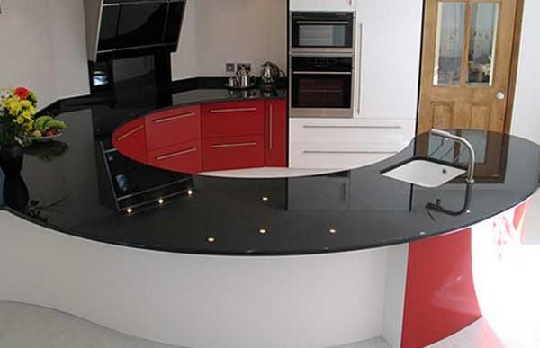 granit-mutfak-tezgahi-siyah