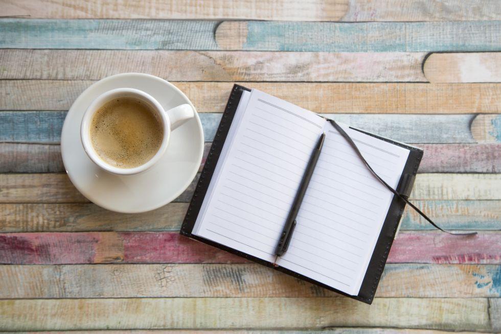 gunluk-defteri-ve-kahve