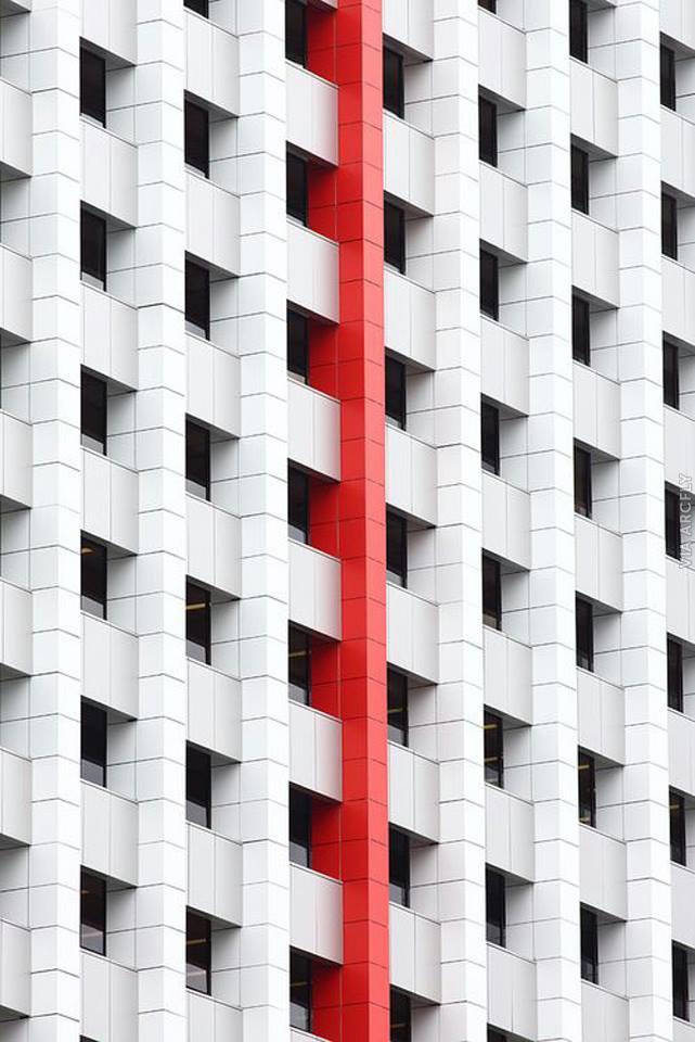 kirmizi-dekorasyon-18
