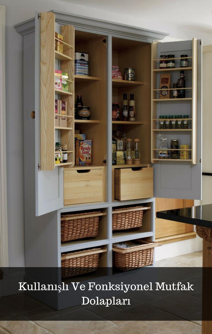 kullanisli-ve-fonsiyonel-bir-mutfak-dolabi