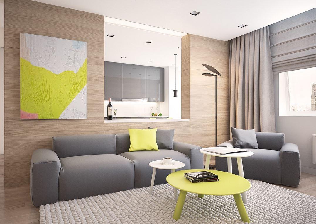 sik-ve-modern-oturma-odasi-dekor-fikirleri-2015