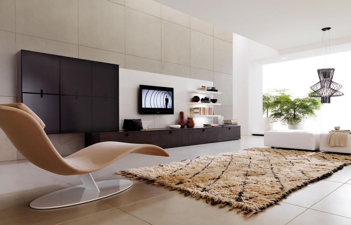 2016-modern-salon-dekorasyonlari