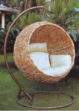egg-wicker-armchair-super-funning-and-interesting-jpg_220x220