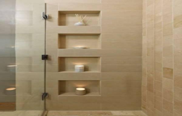 en-guzel-banyo-nis-modelleri-30376