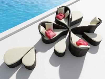 farkli-hasir-koltuk-modeli