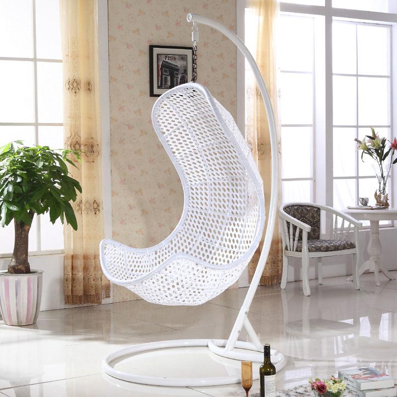 lazy-single-hammock-swing-indoor-rattan-basket-casual-outdoor-balcony-garden-font-b-wicker-b-font