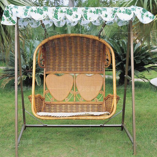 rattan-outdoor-recreation-courtyard-terrace-fishing-basket-font-b-wicker-b-font-font-b-chair-b
