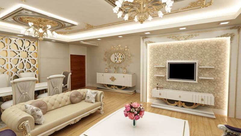 ametist-residence-ankara-ic-dekorasyon