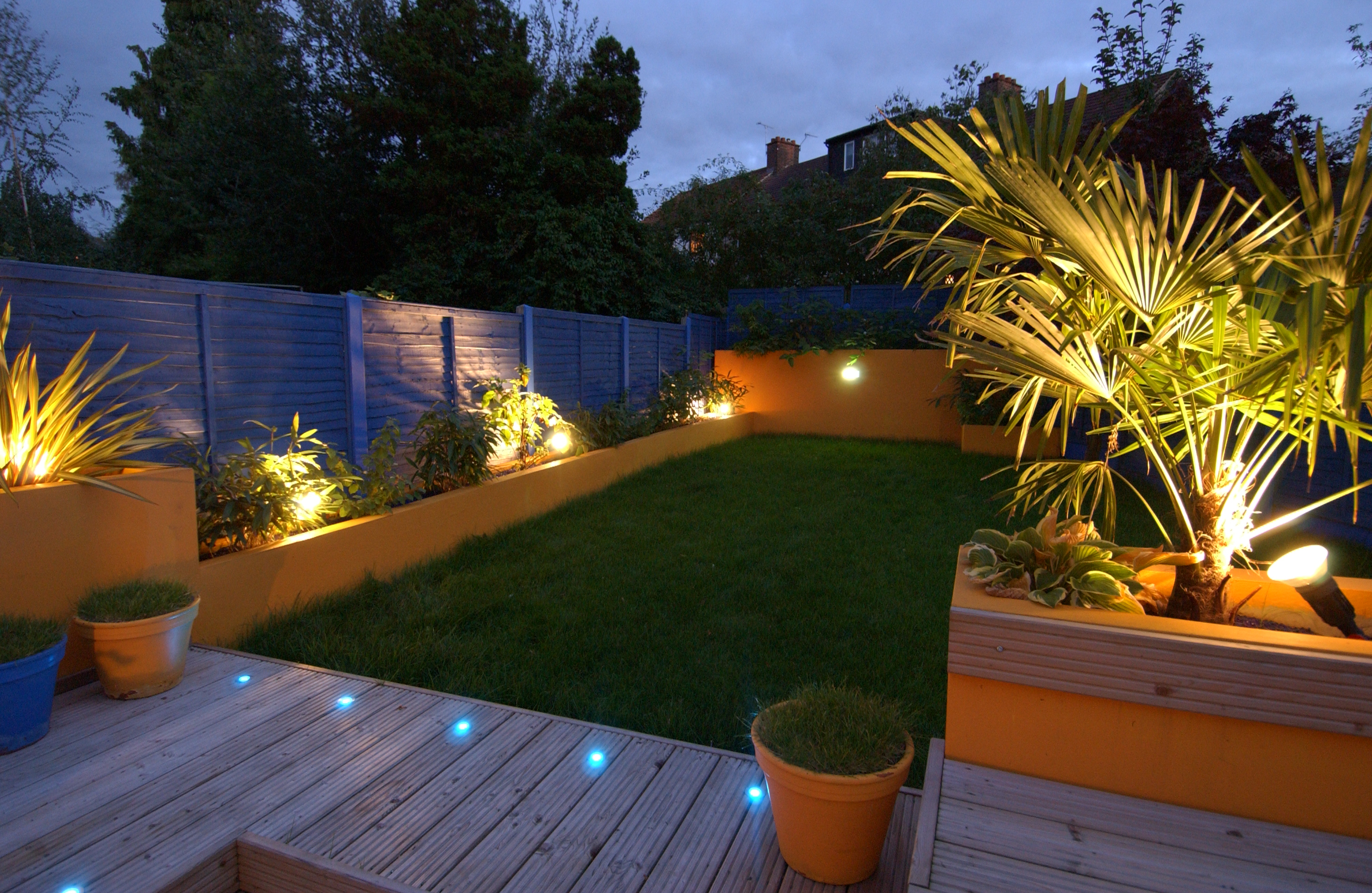 garden-lighting-3