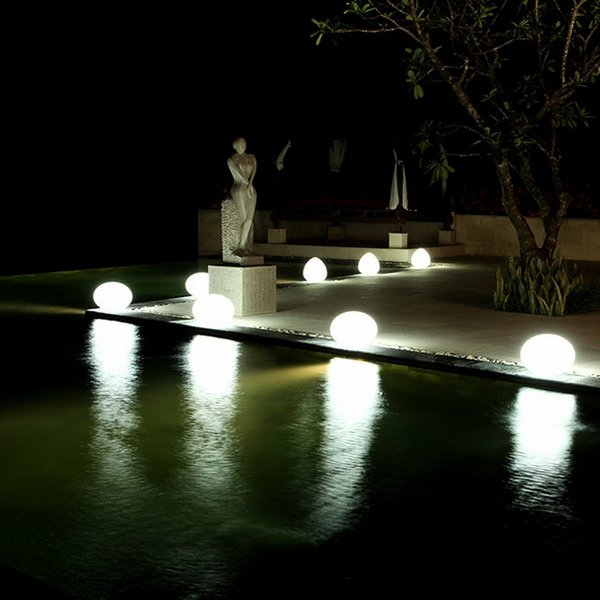garden-lighting-ideas-outdoor-led-lighting-design-garden-pool-lights