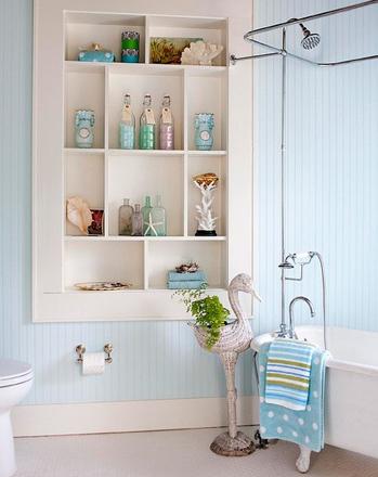 nis-banyo-dekor
