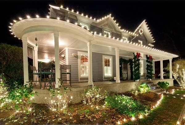 outdoor-led-lighting-ideas-led-string-light-garden-lighting-designs