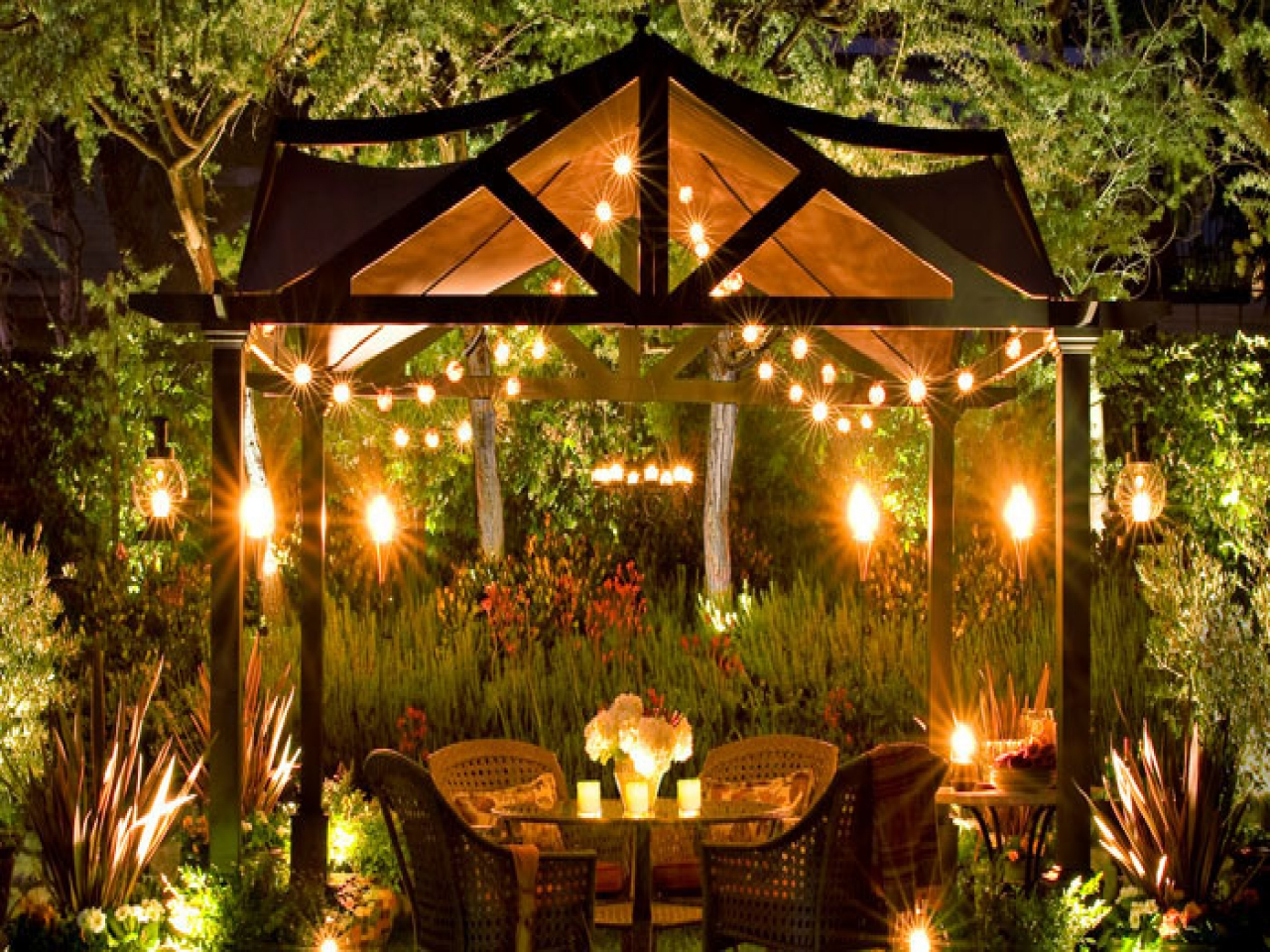overhead-patio-lighting-ideas-outdoor-pergola-lighting-ideas-f324a7f49e46ce8e