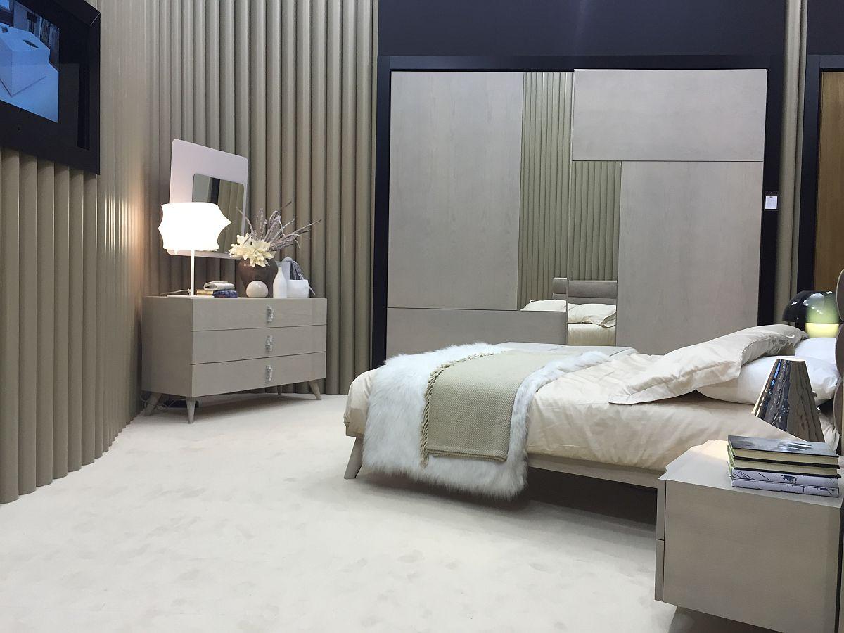 sade-ve-modern-yatak-odasi-dekorasyonu-2016