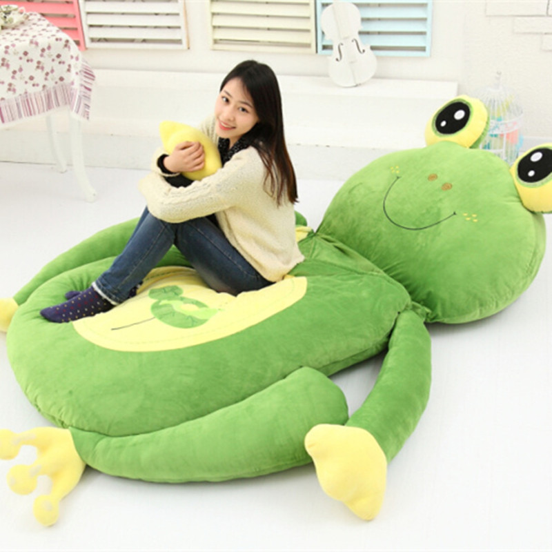 wholesale-mdh-new-cute-frog-monkey-bear-cat-lazy-ladybug-tatami-font-b-sofa-b-font