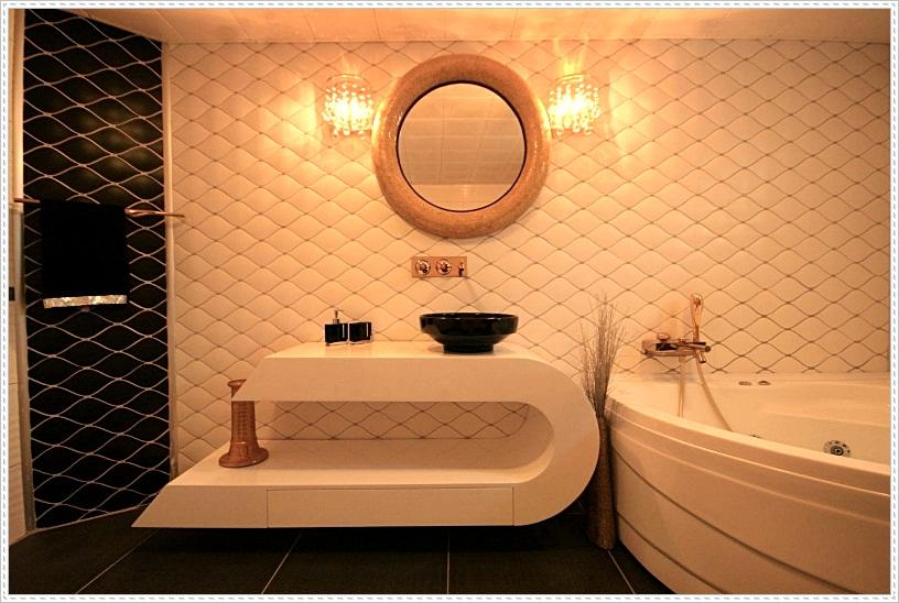 uc-boyutlu-kabartmali-tasarim-banyo-seramik-modelleri-ile-banyo-dekorasyonlari