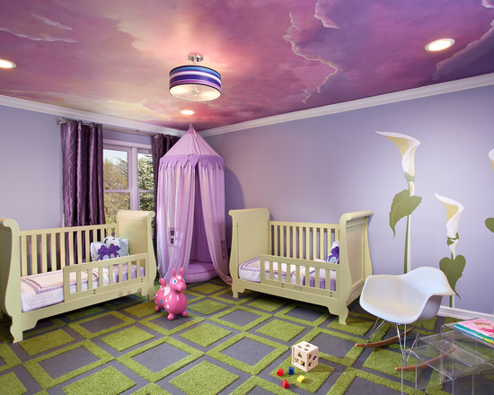ikiz-bebek-odasi-dekorasyonu-1
