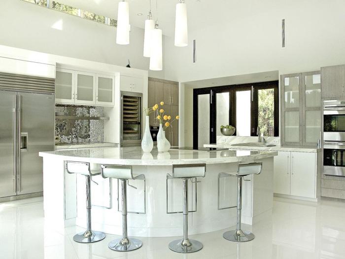 beyaz-mutfak-adali-mutfak