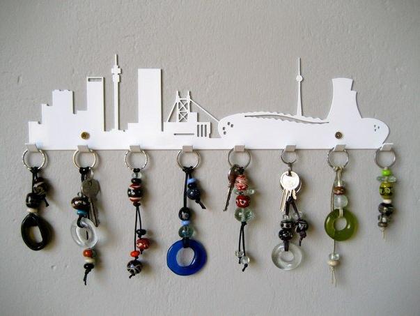 dekoratif-anahtar-askilik-modelleri-162