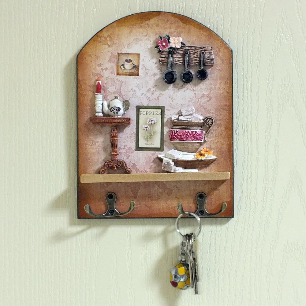 dekoratif-anahtar-askilik-modelleri-42