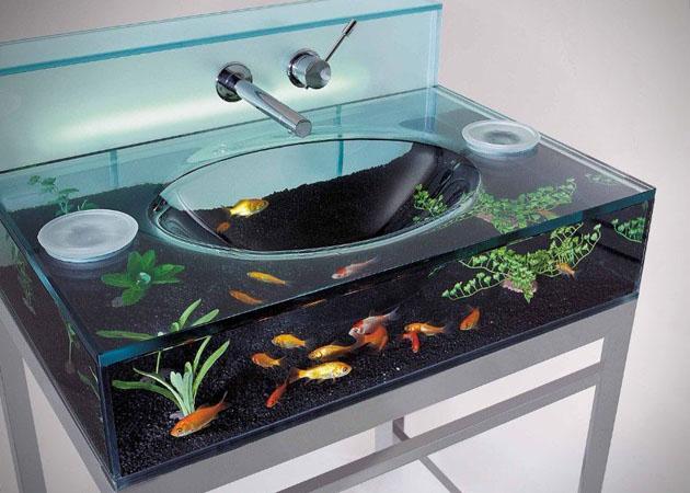 fish-tank-aquarium-sink-1