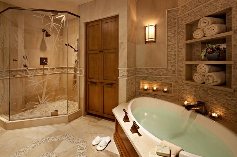 hamam-tarzi-luks-banyo-dekorasyonu-ornekleri-3