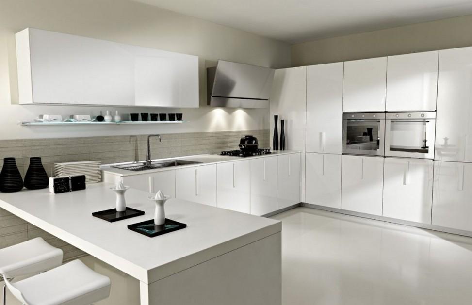 modern-beyaz-mutfak-dolabi-modelleri